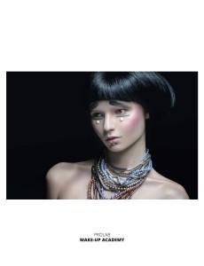 MIKO Trend_Prive_Magazine 022016, 4