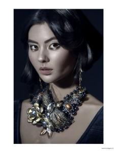MIKO Trend_Prive_Magazine 022016, 5