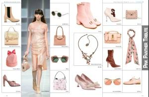 collezioni-accessori-4