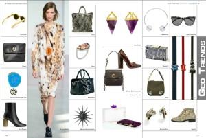 collezioni-accessori-5