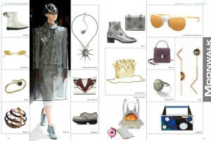 collezioni-accessori-6