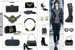 collezioni-accessori-9