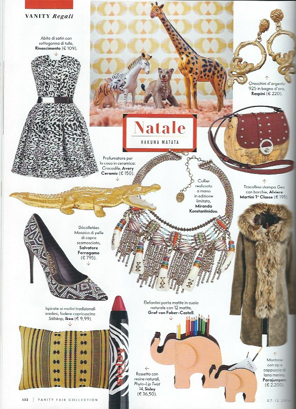 vanity-collection-pag-132