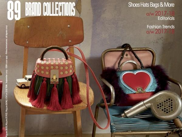 collezioni accessori cover